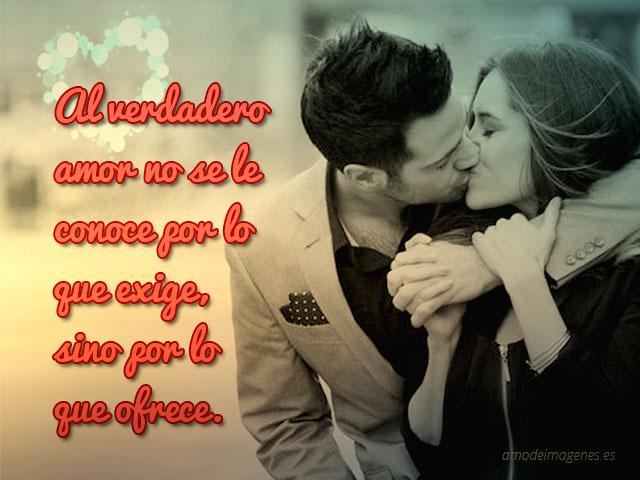 Imagenes Romanticas Para Celular Con Frases