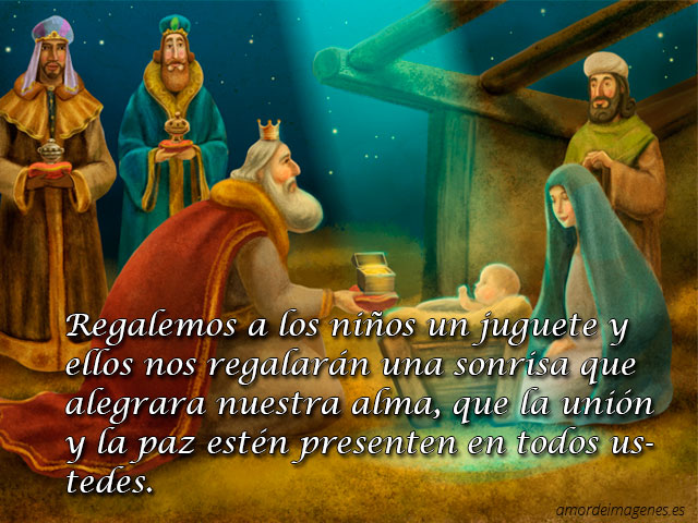 Frases Bonitas De La Sagrada Familia J Kosong Q