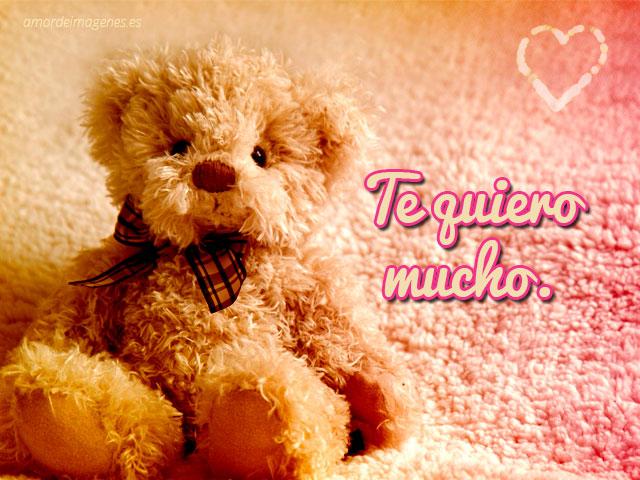 Imagenes de Amor - Fotos Bonitas ↓ Frases【↓DESCARGAR