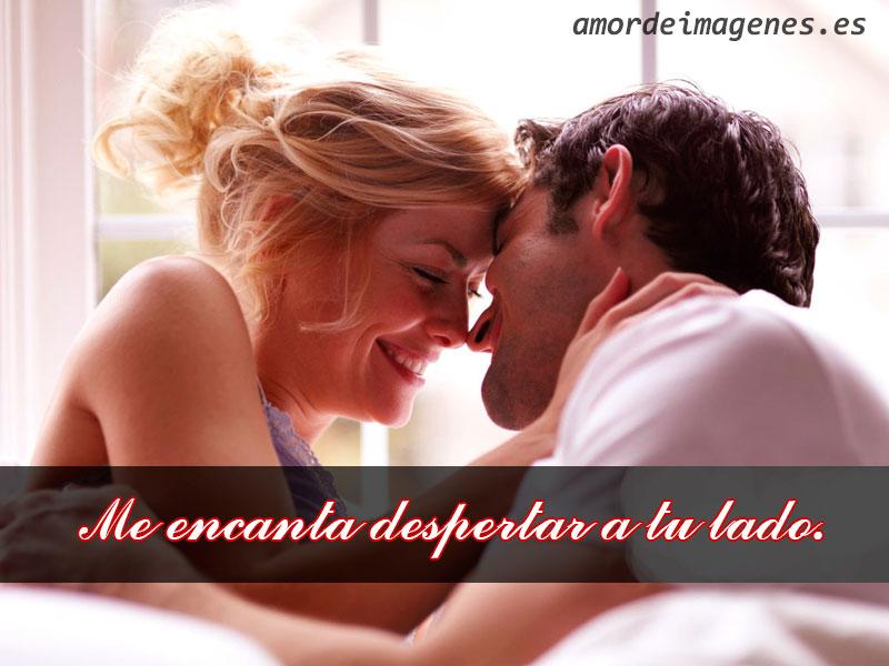 Descargar Sexo, Amor Y Otras - blog-peliculascom