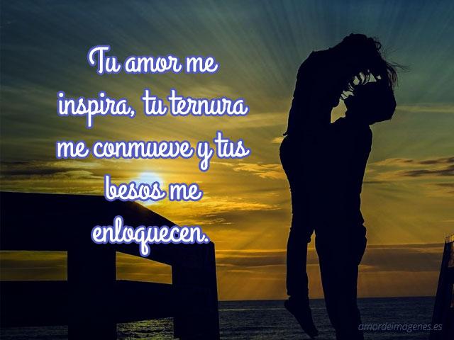 Frases Del Dia Del Amor Y La Amistad Cortas