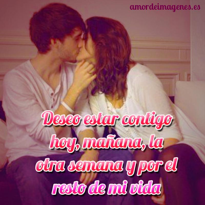 Imagenes De Parejas Haciendo El Amor Con Frases