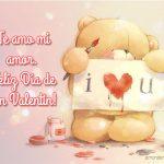 Imagenes-de-amor-de-ositos---San-Valentin-oso-te-amo