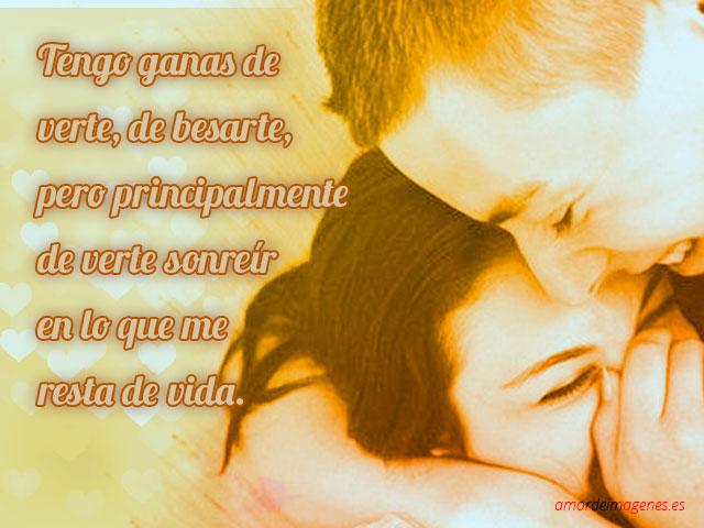 imagenes de amor para facebook con frases abrazo