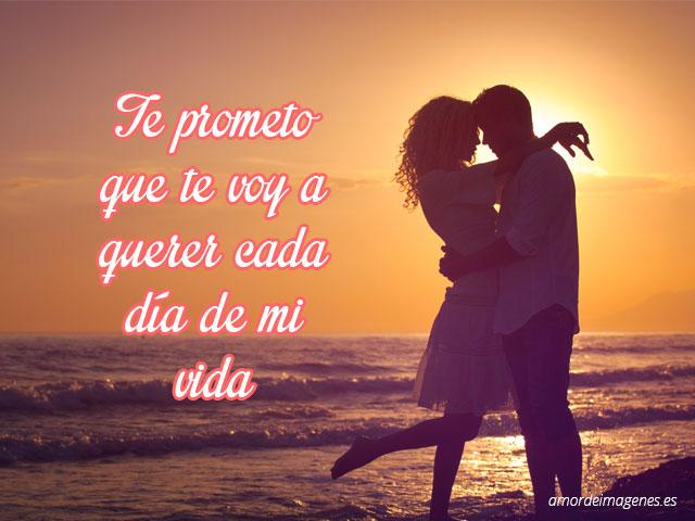 Imágenes De Amor Para Facebook Con Frases