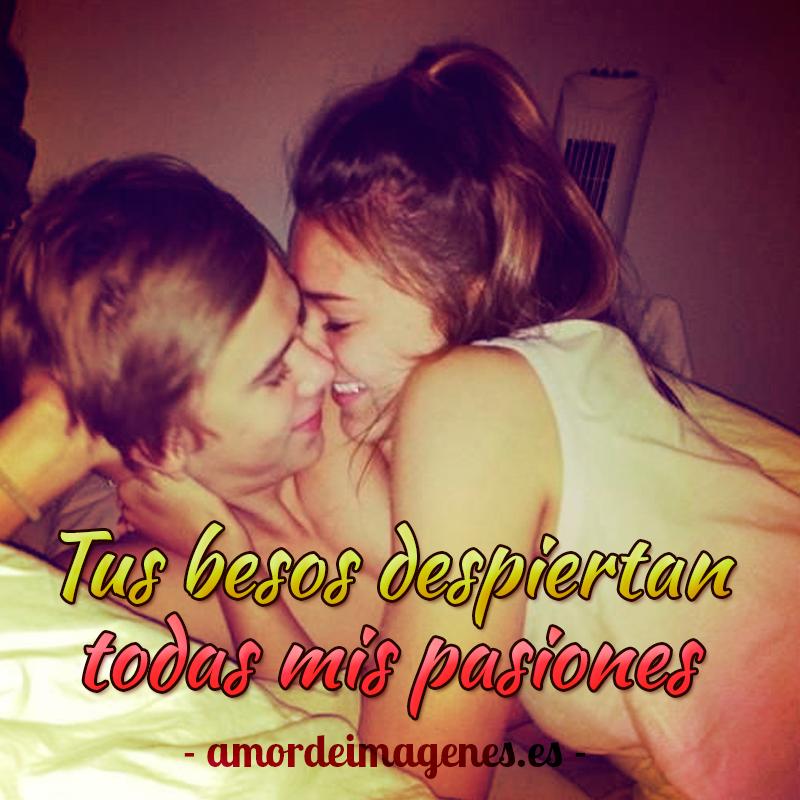Imagenes De Parejas Haciendo El Amor Con Frases Para Descargar