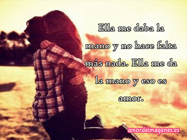 Frases De Amor Para Publicar En Facebook