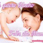 Imágenes con frases para el dia de la madre sonrisas