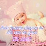 Imágenes de bebes bebe rosa