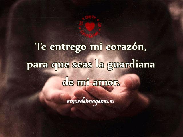 Frases Poeticas de Amor Para Facebook Frases Poéticas de Amor Par de