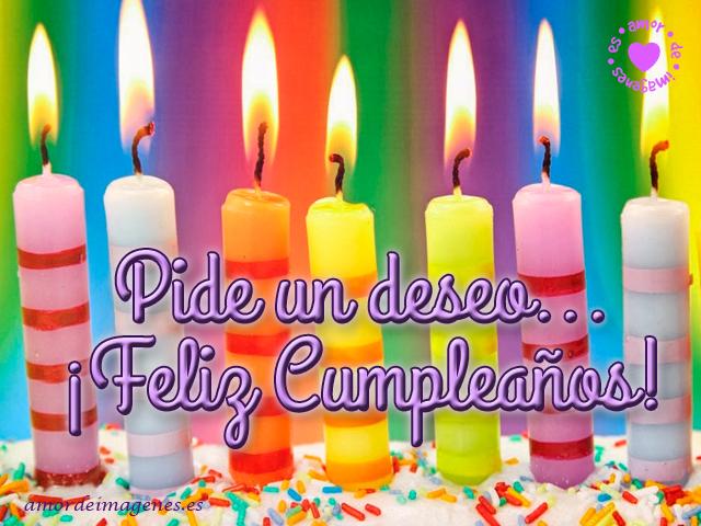 Feliz Cumpleaños-http://amordeimagenes.es/wp-content/uploads/2015/07/feliz-cumpleanos-en-imagenes-velas.jpg