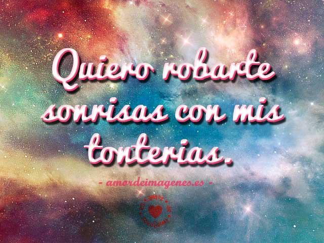 Frases Chidas De Amor