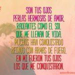 Imágenes de Poemas de Amor para Mujeres crepusculo