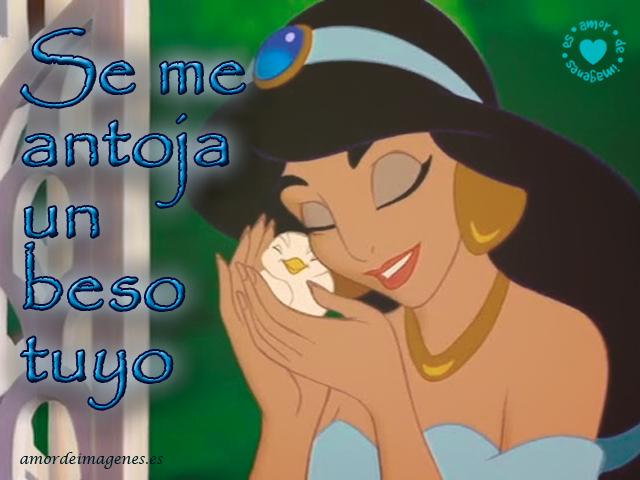 Imagenes De Princesas Hermosas Disney