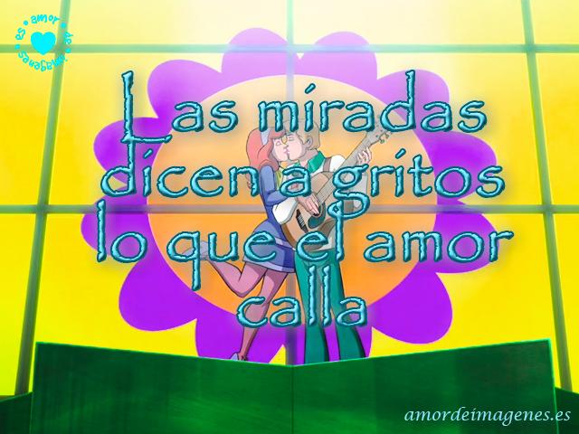 Imagenes de Scooby Doo de Amor Daphne y Fred