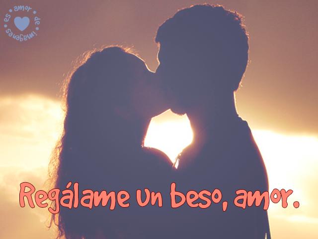 un-beso-de-amor
