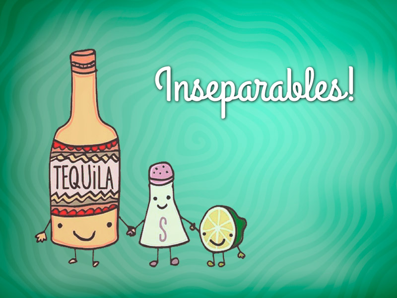 amigos-inseparables