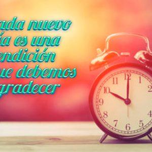 cada-nuevo-día-es-una-bendición