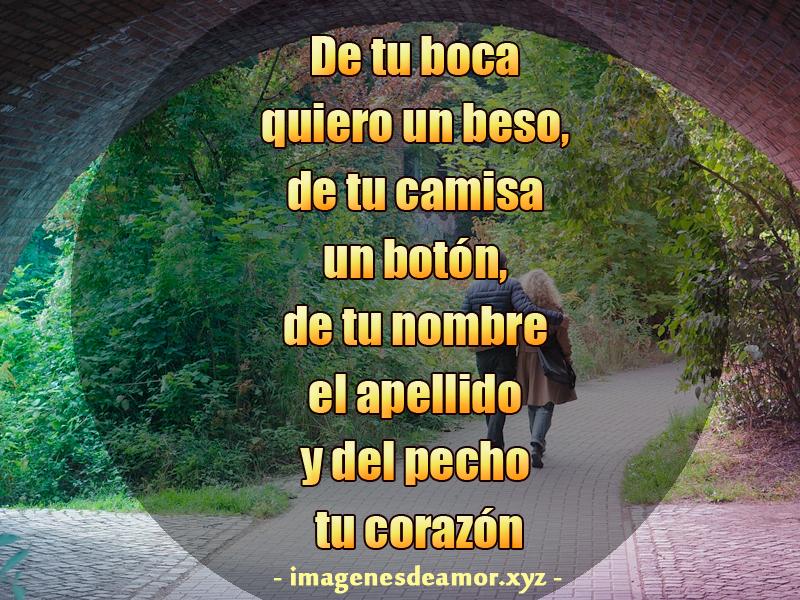 imagen-bonita-de-enamorados-caminando-en-el-parque-bellas-imagenes-de-enamorados-paseando
