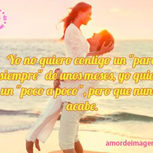 imagen-de-amor-honesto-de-pareja-en-la-playa-hermosas-frases-de-amor-honesto