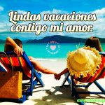 imagen-de-lindas-vacaciones-en-pareja-imagenes-bellas-con-parejas-de-viaje