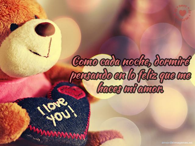 Imagenes Y Frases De Amor Para Enamorar