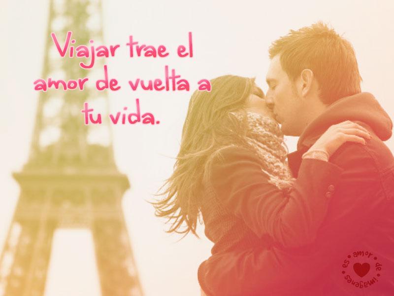 imagen-de-un-viaje-romantico-a-paris-imagenes-bellas-con-parejas-de-viaje