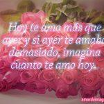 imagenes-de-rosas-con-frases-de-amor-ramo-de-rosas-ramo-de-rosas