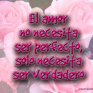 imagenes-de-rosas-de-amor-amor-verdadero