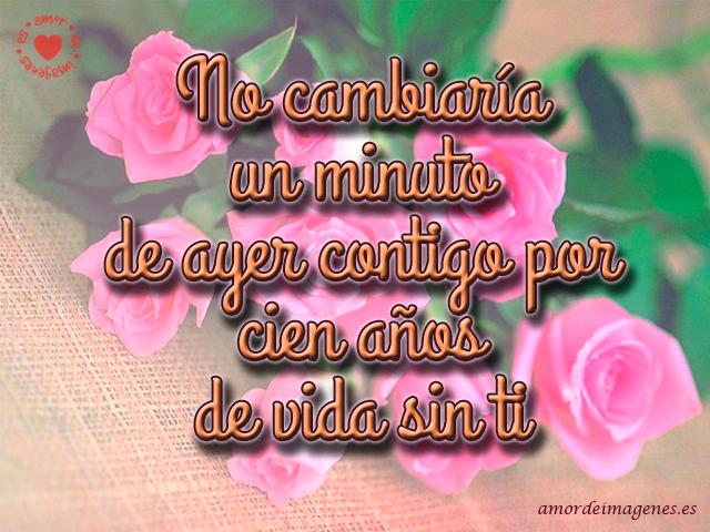 imagenes-de-rosas-de-amor-te-amo
