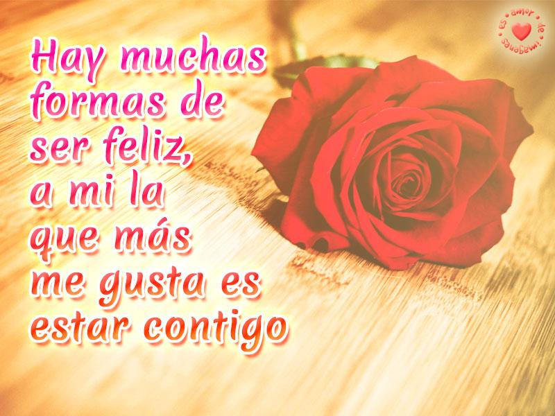 Frases Celebres Para Mi Amor De Buenos Dias Spooky H