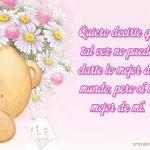 ositos-con-frases-de-amor-para-san-valentin-osito-con-flores