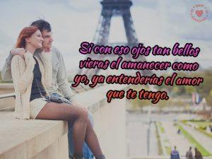 romantica-foto-de-amor-en-paris-fotos-de-amor-de-enamorados-con-frases