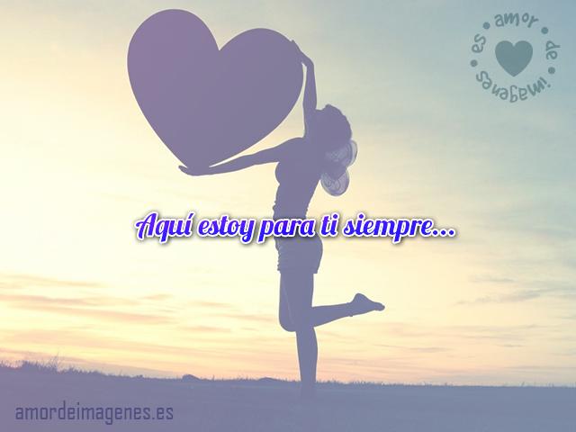 Imagenes Para Facebook Gratis: Imágenes De Amor Y Amistad Para Facebook Gratis