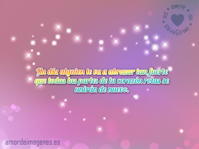 Imagen De Constelacion En Forma De Corazon Frases Y Imagenes De Amor