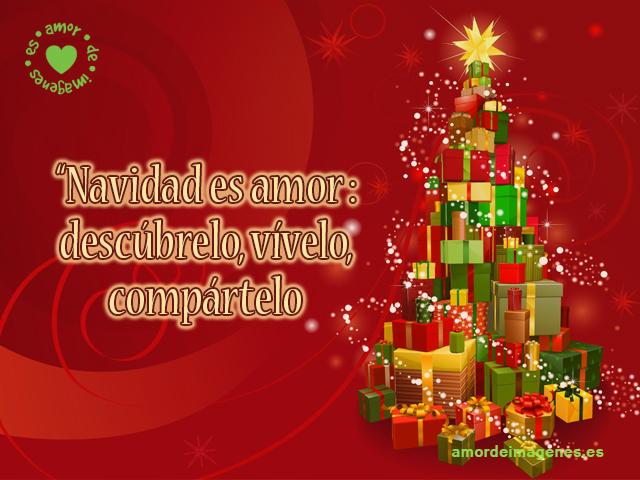 Feliz Navidad..... - Página 2 Imagen-de-arbol-con-regalos-con-frase-bellas-imagenes-para-esperar-la-navidad