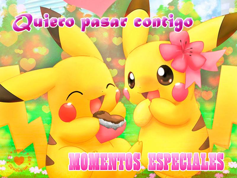 Imagenes De Pokemon Arceus Images Pokemon Images