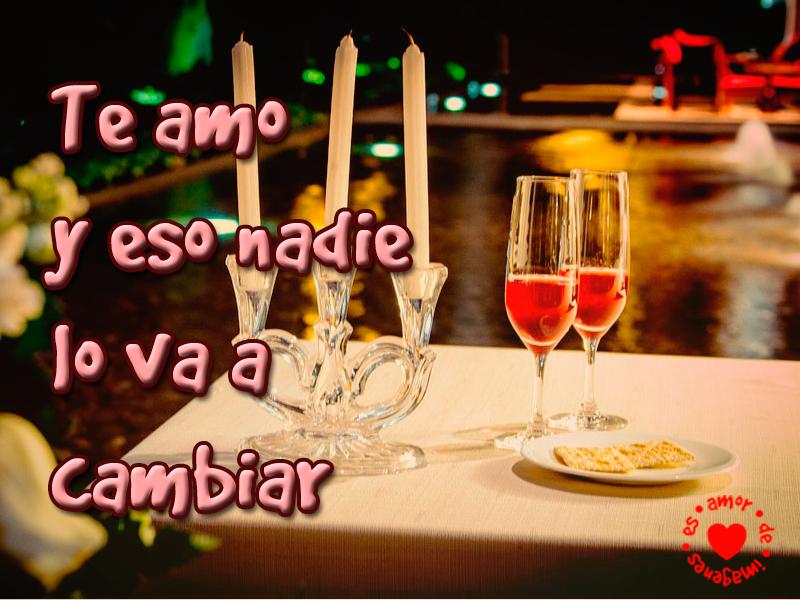 Im genes de pareja cenando con frases rom nticas for Cena romantica para mi novio