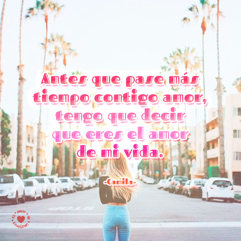 bella-frase-de-amor-de-Camila-con-foto-para-compartir