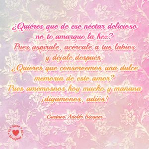 bello-poema-de-amor-de-Gustavo-Adolfo-Becquer-con-fondo-de-flores