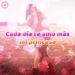 bonita-imagen-de-amor-con-frase-de-amor-princesa