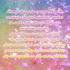 bonita-imagen-de-amor-con-poema-para-enviar-a-quien-amas
