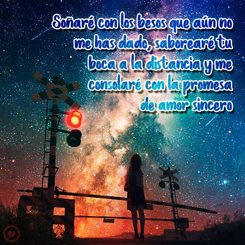 Frases De Amor Familiar Imagenes Zeno News