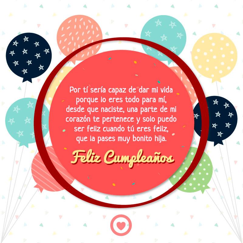 Linda Imagen Chida De Amor Con Mensaje further Imagenes De Parejas in addition 456003 additionally Rosas Con Corazones additionally idas Asquerosas Mundo 4 1390260025. on imagenes de rosas