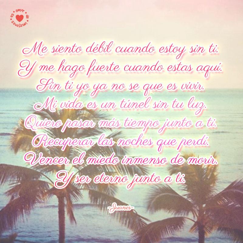 canción-de-amor-de-Juanes-con-bella-imagen-de-fondo