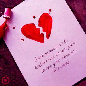carta-con-corazón-roto-y-frase-triste-de-amor