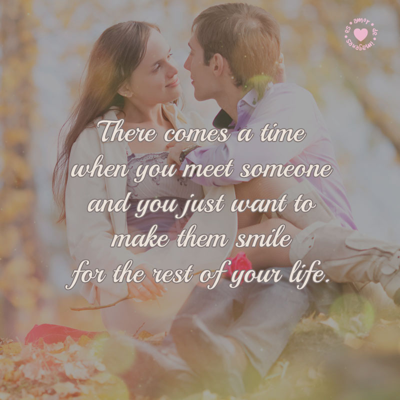 enamorada-pareja-con-hermoso-mensaje-de-amor-en-inglés-para-dedicar-a-alguien-especial