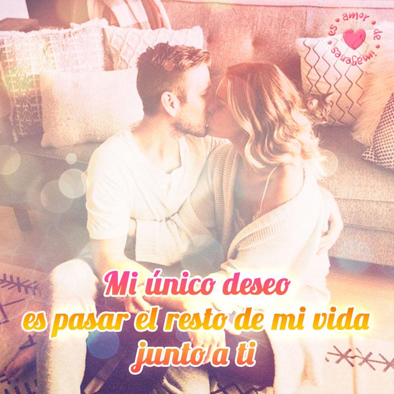 30 Imagenes De Parejas Amor Gratis Romanticas Frases