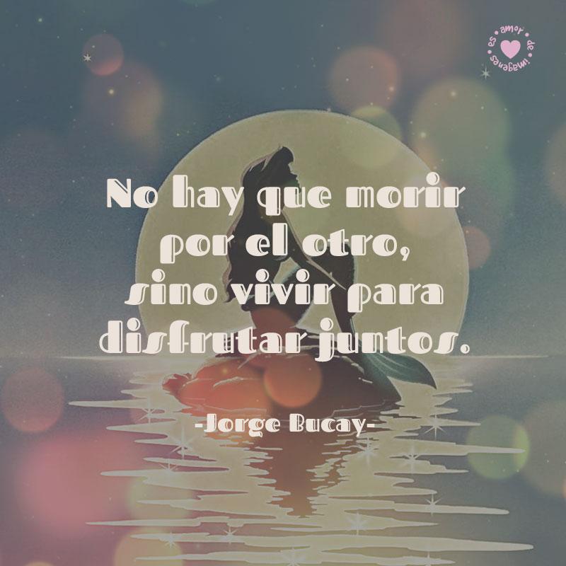 hermosa-imagen-de-sirena-con-bella-frase-de-Jorge-Bucay-para-compartir