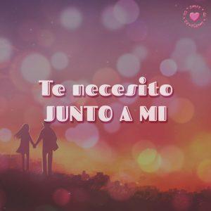 300 Frases De Amor Imagenes Cortas Peliculas Mensajes